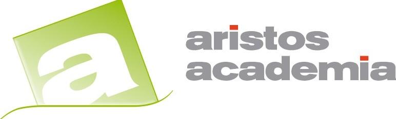 Aristos Academia