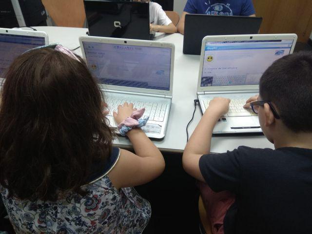 Clases Online en Aristos Academia