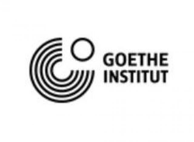 Preparación de Exámenes Oficiales de Alemán - Instituto Goethe
