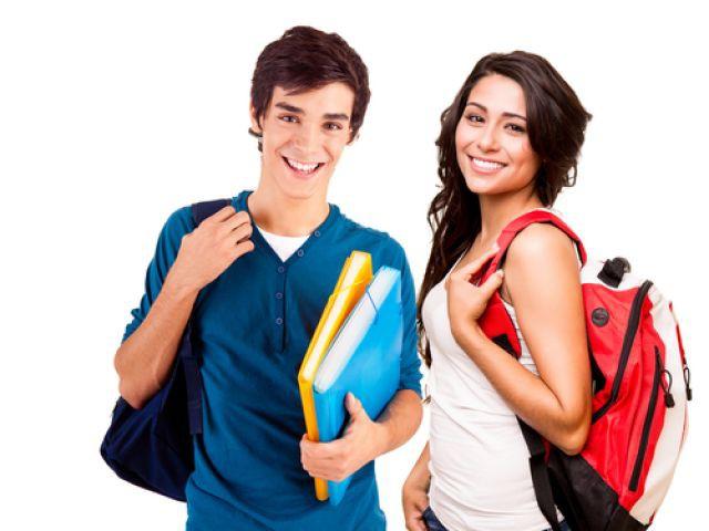 Refuerzo Escolar en Aristos Online