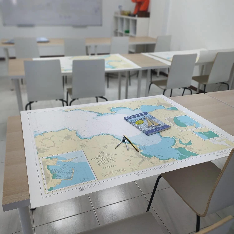 aula Sada